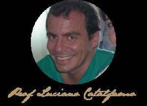 Dottore Luciano Catalfamo