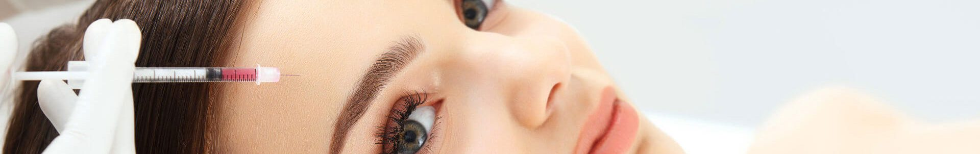The face surgery - Chirurgia Estetica